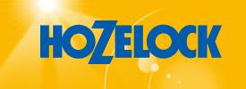 Hozelock Denmark